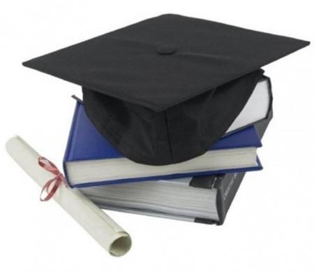 Студенты из Актау прошли стажировку в Тюмени