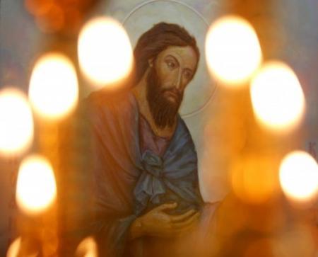 Сегодня у православных христиан начинается Рождественский пост