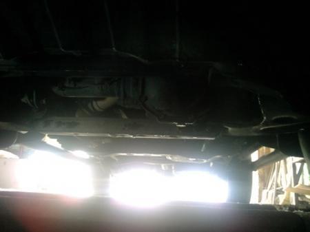 В Мангистау 18-летний водитель совершил дорожную аварию со смертельным исходом