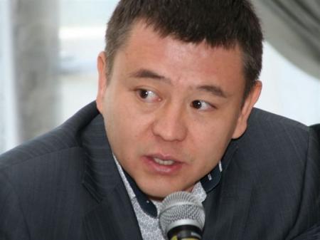 Мухтар Тайжан: «Пора выходить из ТС»