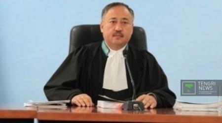 Суд над Челахом отложили из-за отсутствия адвокатов