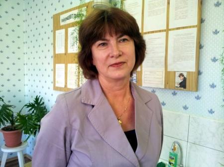 Уволенные директора школ проигнорировали желание властей Актау торжественно проводить их на пенсию