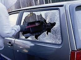 В Актау за минувшие выходные зарегистрировано более двадцати преступлений