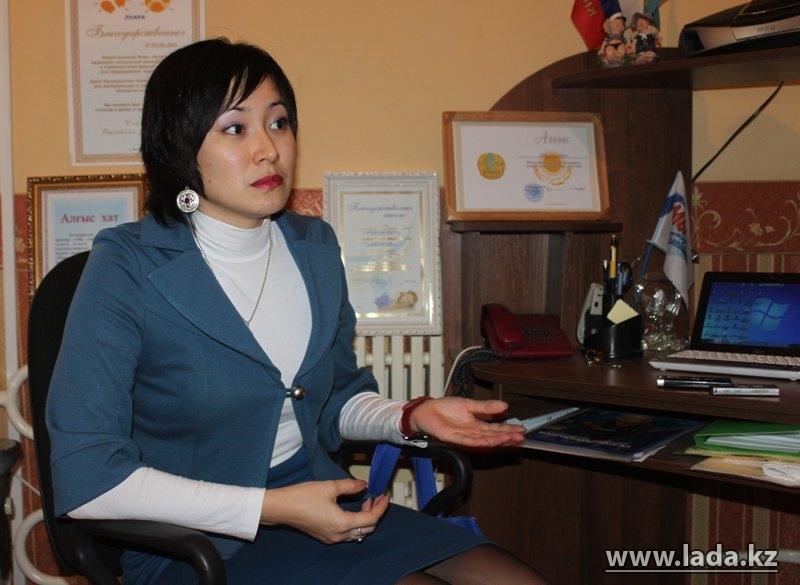 знакомство в актау казахстан
