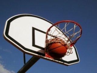 Актауские школьники успешно выступили на республиканском турнире по баскетболу по программе «Спешиал Олимпикс Казахстан»