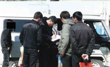В Актау с начала года подростки совершили восемь тяжких преступлений