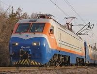 В Казахстане тарифы на перевозку пассажиров железнодорожным транспортом с начала 2013 года вырастут на 12%