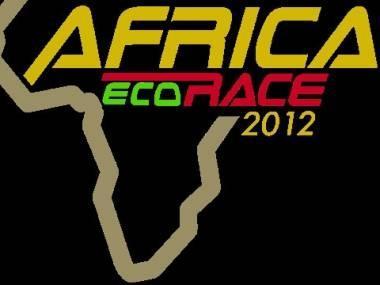 Команда «Астана» лидирует в категории Т2 во II этапе ралли Africa Eco Race