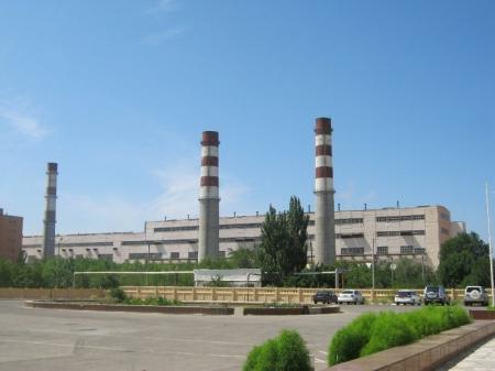 Бауржан Мухамеджанов предложил руководству «МАЭК-Казатомпром» построить жилье для нуждающихся в нем сотрудников предприятия