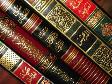 В Бейнеу задержали крупную партию религиозной литературы