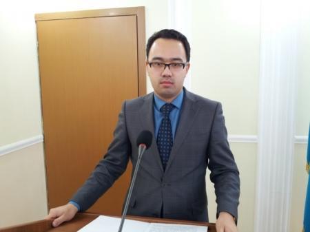 Нурбол Телегенов: В конкурсную комиссию по замене директоров школ не был включен представитель родительской общественности