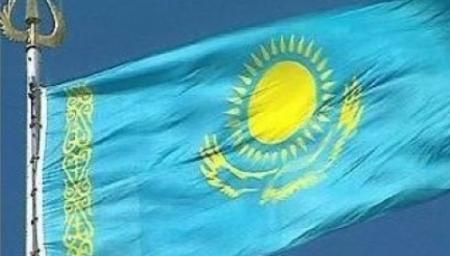 На День Независимости казахстанцы будут отдыхать четыре дня