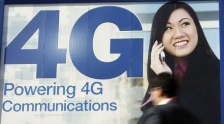 Жумагалиев: 4G появится до конца года в Астане и Алматы