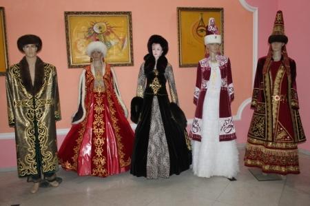 """В Актау прошел """"Гендерный вечер"""", организованный ОО """"Школа женского лидерства"""""""
