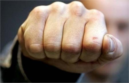 В Актобе 29-летний сын до смерти забил отца