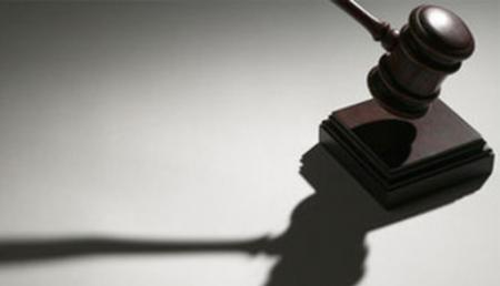 На 4 года посадили сутенершу Шолпан за вовлечение несовершеннолетних в занятие проституцией
