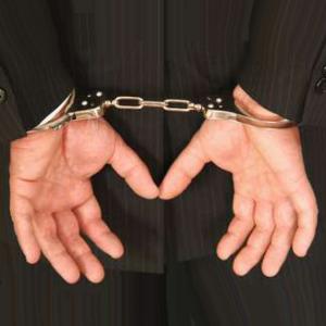 В Мангистау в 2012 году сотрудниками акиматов совершено 32 коррупционных преступления