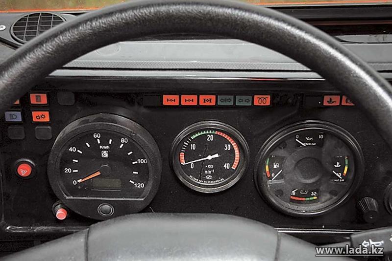 кнопки на панели камаз 65115 значения несколько различных видов