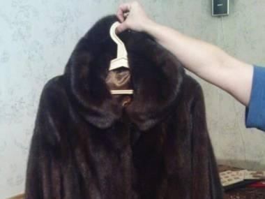В Атырау женщина сама себя «ограбила»
