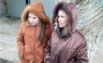 Актюбинка с двумя детьми-инвалидами, попав в ловушку «черных риелторов», осталась на улице - СМИ
