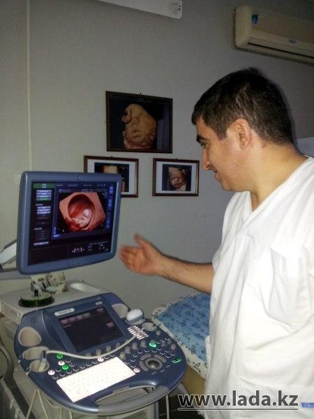 Стоматологические поликлиники санкт-петербурга адреса