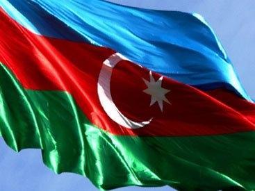 Азербайджанцы в Актау почтили память погибших в трагических событиях 20 января 1990 года