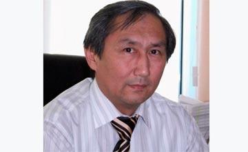 Совет директоров РД КМГ избрал нового генерального директора предприятия