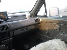 На автотрассе «Актау- Аэропорт» 22-летняя девушка- водитель перевернулась на автомашине Isuzu Rodeo