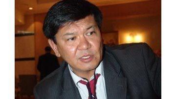 Ертысбаев: Я сторонник освобождения журналистов от уголовного преследования