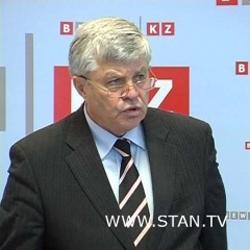 В Казахстане предложили ввести всеобщую ротацию госслужащих