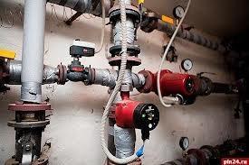 В Актау, жильцы домов в которых не  установлены  приборы учета тепловой  энергии, будут платить на 20% больше