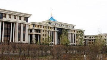 Министры обороны РК и РФ подписали соглашение о создании единой региональной системы ПВО