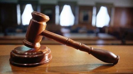 В отношении судьи Актауского специализированного межрайонного административного суда возбуждено дисциплинарное производство