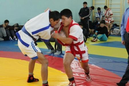 В Актау в январе пройдет большое количество спортивных мероприятий