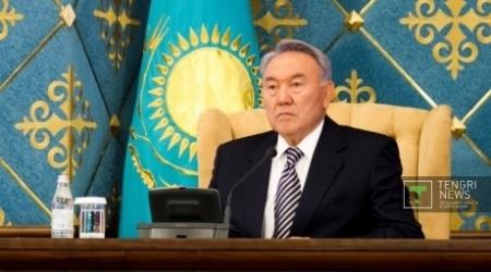 Министерство регионального развития появится в Казахстане