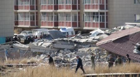 """Проектировщики и строители """"Бесобы"""" амнистированы"""
