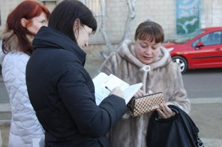 В ходе акции по сбору средств на перелёт в клинику для Нурсултана Тулепбергенова было собрано 88 тысяч тенге