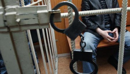 В Актау задержан один из убийц жителя Жанаозена