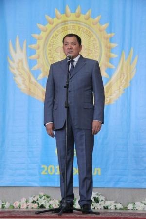Авиарейс «Уральск-Астана» был задержан из-за акима ЗКО