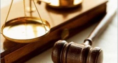В Актауском городском суде пройдет День открытых дверей