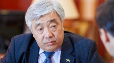 Глава МИД РК: Никто не сможет поссорить Россию и Казахстан