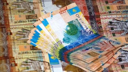 Департамента статистики: В Мангистау самый высокий уровень зарплаты наблюдался в профессиональной, научной и технической деятельности