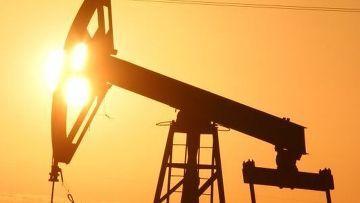Самая высокая зарплата в РК у руководителей в сфере добычи нефти и газа – 1,2 млн тенге