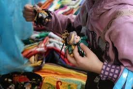 В Актау пройдет выставка товаров со всего мира
