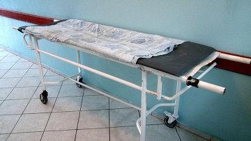 Один человек погиб, один пострадал в результате взрыва в котельной гостиницы в Кызылорде