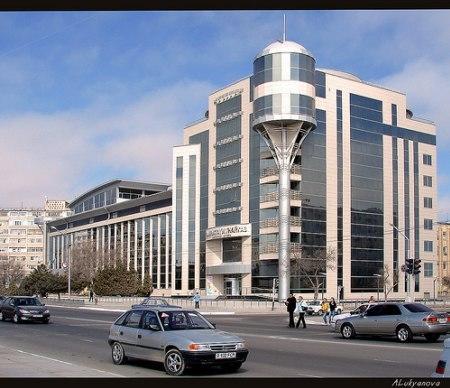 """АО """"Мангистаумунайгаз"""" (Казахстан) сообщило об изменениях в составе своего Совета директоров"""