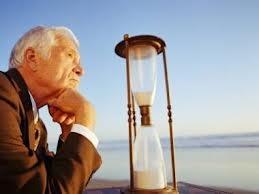 Опять пенсионная реформа в Казахстане