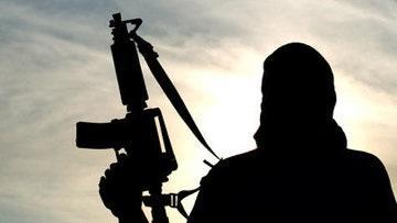 Террористическая группа обезврежена в Атырауской области