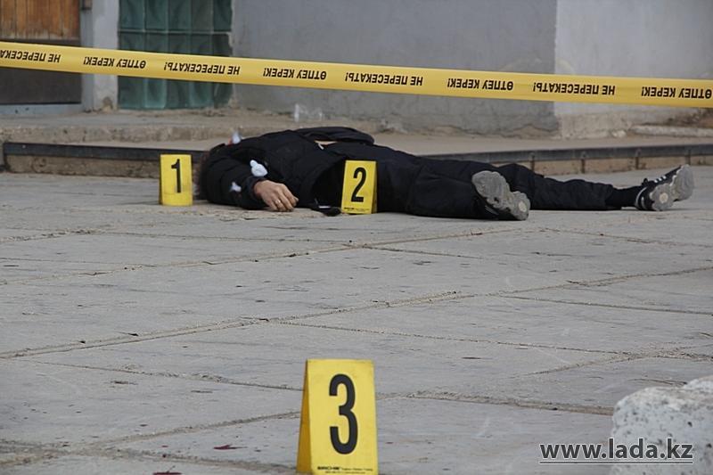тц парус убили мужчину сериях