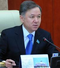 Мажилис одобрил проект закона, реализующий права граждан на бесплатную юридическую помощь